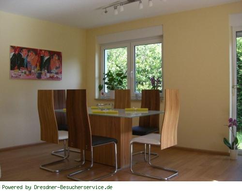 HD wallpapers wohnzimmer neustadt dresden