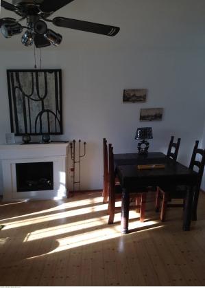 ferienwohnung weintraube in dresden bild 6 12. Black Bedroom Furniture Sets. Home Design Ideas