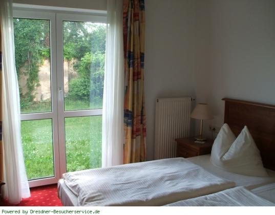 Bild 1 von Ferienwohnung mit Terrasse