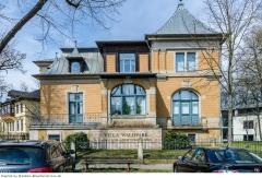 Villa Waldpark
