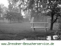 Bild 5 von Zur Dresdner Heide