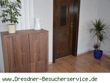 Bild 12 von Zur Dresdner Heide