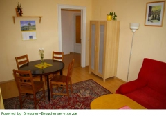 Wohnbereich Bild1