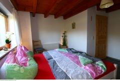Schlafzimmer Doppelbett.2