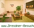 Bildvorschau fuer Apart 1 - Urlaub in der City von Dresden