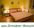 Bild 2 von Apart 1 - Urlaub in der City von Dresden