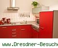 Bild 4 von Apart 1 - Urlaub in der City von Dresden