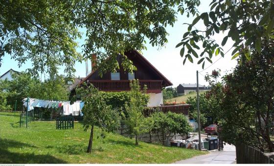 Poisenwaldstr.57