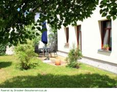 Bild 10 von Wohlfühloase am Weißen Hirsch
