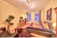 Bild 1 von Apartment ELBFLORENZ