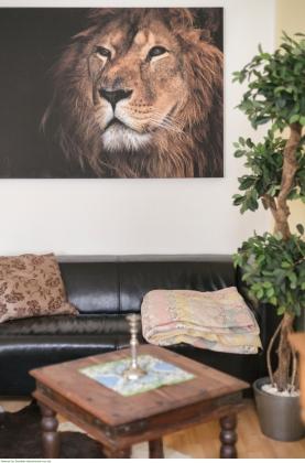 Bild 4 von Apartment ELBFLORENZ