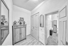 Bild 5 von Apartment ELBFLORENZ