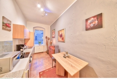 Bild 8 von Apartment ELBFLORENZ