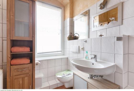 Bild 9 von Apartment ELBFLORENZ