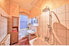 Bild 10 von Apartment ELBFLORENZ