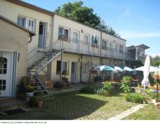 Bild 4 von Ferienwohnung für Familien und Monteure