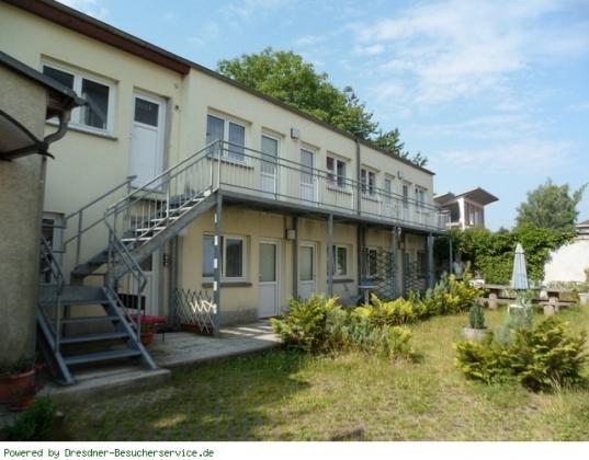 Bild 5 von Ferienwohnung für Familien und Monteure