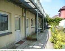 Bild 6 von Ferienwohnung für Familien und Monteure