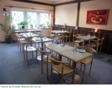 Bild 7 von Ferienwohnung für Familien und Monteure