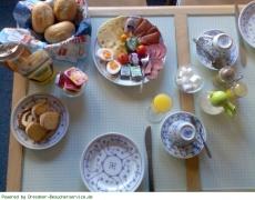 Bild 8 von Ferienwohnung für Familien und Monteure