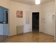 Bild 9 von Exklusiv 1.3 - Rothenburger Str. 16a