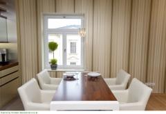 Essbereich Apartment Moderne