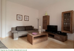Wohnzimmer Komfort I