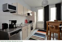Küche Komfort I