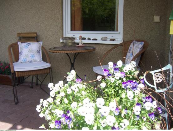 Bild 4 von Ferienwohnung im Kurort Kreischa