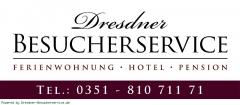 Dresdner Besucherservice